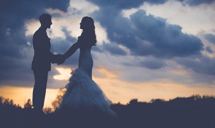 Bukharian Traditional Weddings