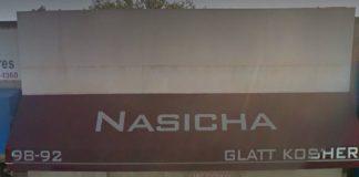 Nasicha Restaurant