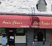 Indian Restaurants Kosher Nyc Fake