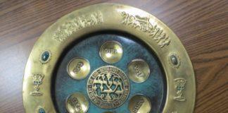 passover insights